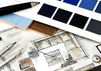 Contract Residential Home Accessorizing Lighting Design Historic Building Restoration Auto CAD Drawings Architectural Renderings